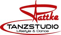 Tanzstudio Pattke – Tanzen in Alfeld Logo